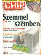Chip 2000. július 7. szám - Ivanov Péter ( főszerk.)