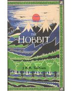 The Hobbit - J. R. R. Tolkien