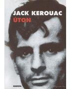 Úton - Jack KEROUAC