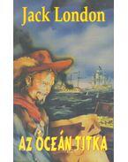 Az óceán titka - Jack London