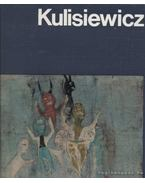 Kulisiewicz - Jakimowicz, Irena