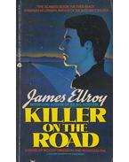 Killer on the Road - James Ellroy