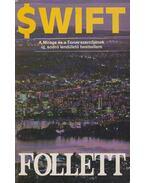 Swift - James Follett