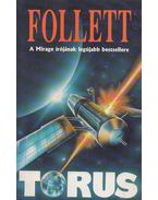 Torus - James Follett