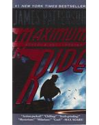 School's Out – Forever - James Patterson