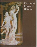 Giovanni Lorenzo Bernini - Jan Bialostocki