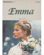 Emma - Simplified edition - Jane Austen