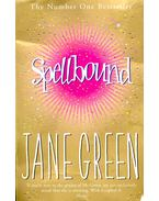 Spellbound - Jane Green