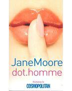 Dot Homme - Jane Moore