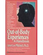 Out-of-Body Experiences - Janet Lee Mitchell
