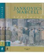 Lékiratok I-II. (Dedikált) - Jankovics Marcell