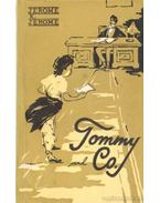 Tommy and Co. - JEROME K. JEROME