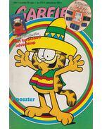 Garfield 1994/11. 59. szám - Jim Davis