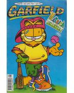 Garfield 1997/8. 92. szám - Jim Davis