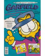 Garfield 1998/9. 105. szám - Jim Davis