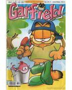 Garfield 2008/7. 223. szám - Jim Davis