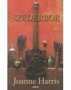 Szederbor - Joanne Harris