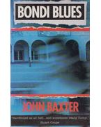 Bondi Blues - John Baxter