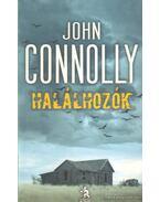 Halálhozók - John Connolly