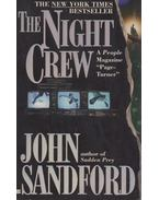 The Night Crew - John Sandford