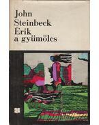 Érik a gyümölcs - John Steinbeck