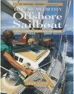 The Seaworthy Offshore Sailboat - John Vigor
