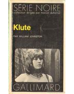 Klute - Johnston, William