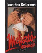 Mefisztó-keringő - Jonathan Kellerman