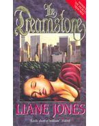 The Dreamstone - JONES, LIANE