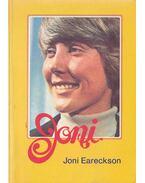 Joni I. kötet - Eareckson, Joni - Musser Joe