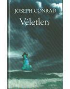 Véletlen - Joseph Conrad