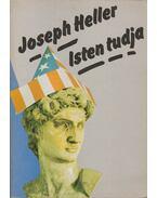 Isten tudja - Joseph Heller