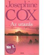 Az utazás - Josephine Cox