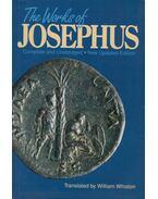 The Works of Josephus - Josephus Flavius