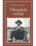 Válogatott versek - József Attila