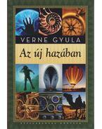 Az új hazában - Jules Verne