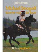 Michael Strogoff - Jules Verne
