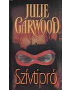 Szívtipró - Julie Garwood