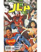 JLA: Classified 33. - Jurgens, Dan, Slott, Dan