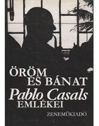 Öröm és bánat - Kahn, Albert E. (szerk.)