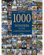 1000 Wonders of the Carpathian Basin - Kaiser Ottó