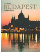 Budapest - Kaiser Ottó