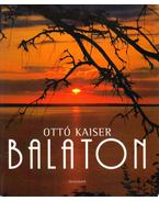 Balaton - Kaiser Ottó, Dlusztus Imre