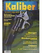 Kaliber 2000. április