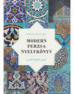 Modern Perzsa Nyelvkönyv - Kalotáné Dr. Németh Ágnes