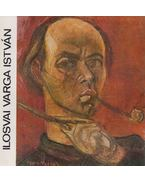 Ilosvai Varga István - Kampis Antal