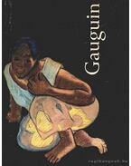 Paul Gauguin - Kampis Antal, Jean Leymarei