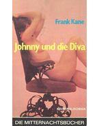 Johnny Und Die Diva - Kane, Frank