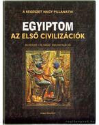 Egyiptom - Karádi Ilona, Markwarth Ágnes