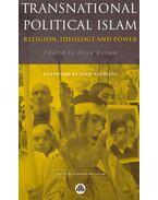 Transnational Political Islam - KARAM, AZZA